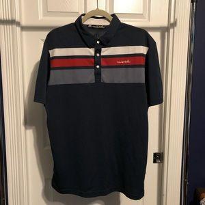 Travis Matthew Golf Shirt